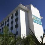 Quality Hotel on Olive Foto