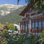 Photo of Seehotel Bonigen