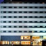 Foto de AC Hotel A Coruna