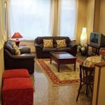 Photo de Hotel Sirimiri