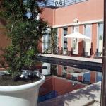 Foto de Eco Alcala Suites