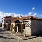 Foto de Hotel Rural Vettonia