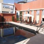 Photo of Eco Alcala Suites