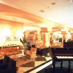 Foto di Senator Barcelona Spa Hotel
