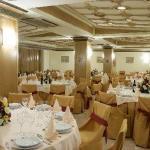 Foto de Hotel Principe Felipe