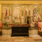 Hotel Eurostars Maimonides Foto