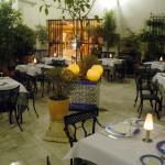 Foto de Hotel Eurostars Maimonides