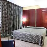 Foto de Hotel Jardines de Amaltea