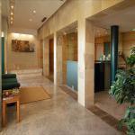 Foto de Sercotel Apartamentos Mirasierra
