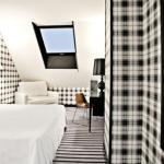 Foto de Hotel Clarin