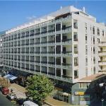 Hotel Lavaggi