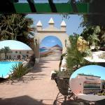 Photo of Hotel Playa Sur Tenerife