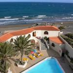 Photo of Hotel Playa Sur Tenerife