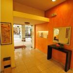 Photo of Hotel Nafsika