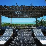 Beach Bar Estrela DAgua