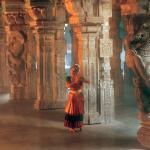 Photo de The Gateway Hotel Pasumalai Madurai