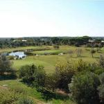 Photo of Colina Verde Aparthotel & Golf