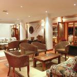 Hotel da Aldeia Foto