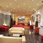 Photo de Quality Inn Porto