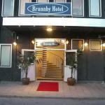 Photo of Brunnby Hotel