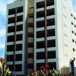 Photo of Ramee Hotel Apartment
