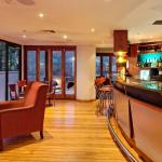 Photo of Amora Hotel Auckland