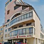 Photo of Hotel Primavera