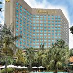 Photo of Shangri-La Hotel Surabaya