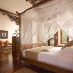 Photo of Impiana Resort Cherating