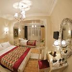 Foto de Diva's Hotel
