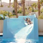 Photo of Grand Rotana Resort & Spa