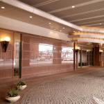 Photo of Hotel Nikko Northland Obihiro
