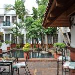 Photo de BEST WESTERN Hotel Promenade