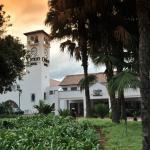 Photo de Hotel Promenade