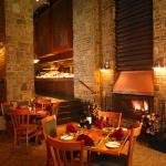 Photo of Drakensberg Sun Resort