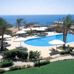 Photo of Dessole Pyramisa Sharm El Sheikh Resort