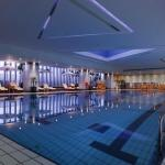 Foto de Kempinski Hotel Wuxi