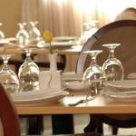 Photo of Tulip Inn Sharjah