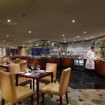 Photo of Kempinski Hotel Wuxi