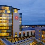 Photo of Sheraton Athlone
