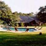 Photo of Moivaro Lodge
