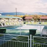 Foto de Okanagan Seasons Resort