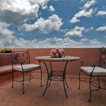 Terrace Master Suite R