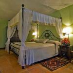 卡薩羅薩達飯店