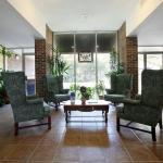 Photo of Americas Best Value Inn - Crossett