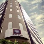 Foto de qp Hotels Lima