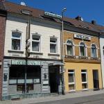 Hotel Elsen Foto
