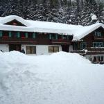 Photo of Crystal Mountain Hotels Alpine Inn