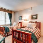 The Seasons Lodge at Arrowhead Foto