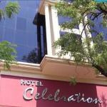 Photo of Hotel Celebration